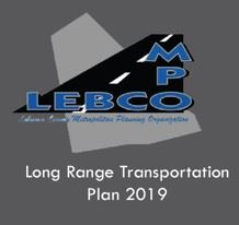Leb Co Long Range Transportation Plan